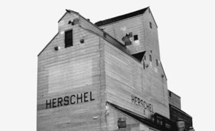 BACK TO SCHOOL: Herschel Back Packs