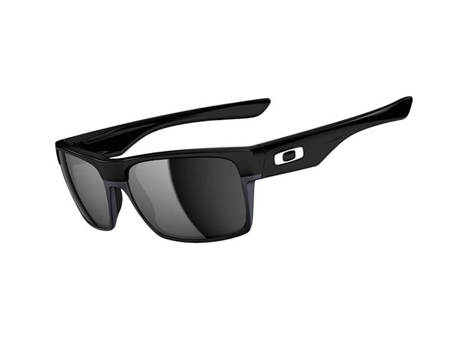 Oakley New Two Face Sunglasses